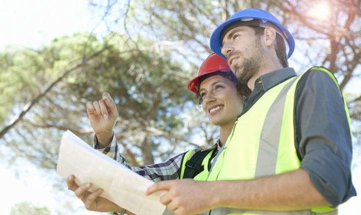 Ingegneri, CNI: 'hanno un tasso di occupazione tra i più elevati'