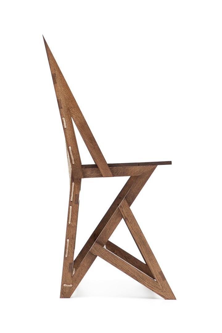 Perfect Documents-La Chaise Musicale, hommage a Boris Vian