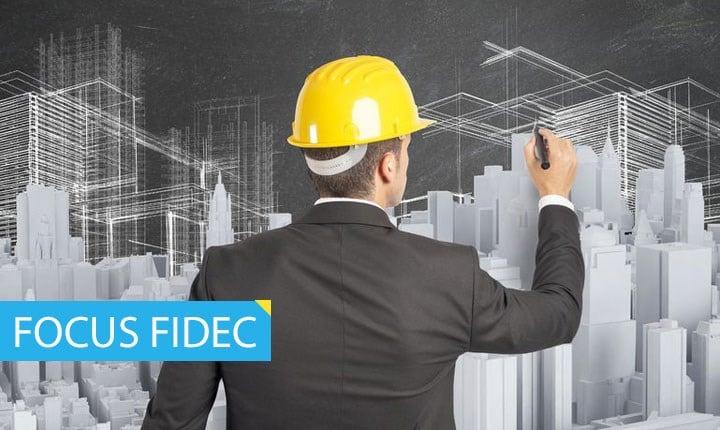 Cosa significa digitalizzare la filiera delle costruzioni?