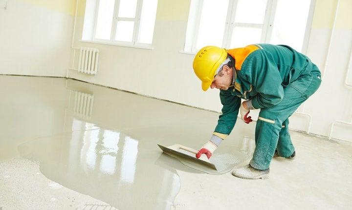 Lavori in casa, il committente è responsabile degli infortuni agli operai?