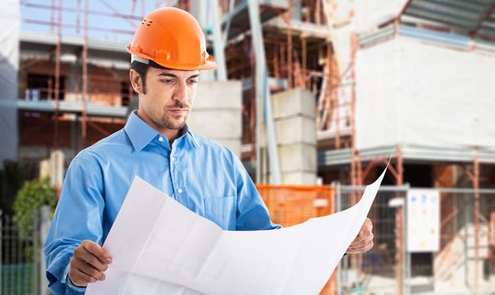 Bandi di ingegneria e architettura, CNI: il mercato è in ripresa