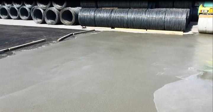 Bernardelli Group, pavimentazioni taylor made