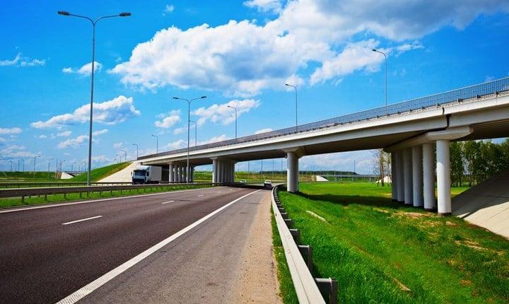 Infrastrutture, alle Province servono 3 miliardi di euro per metterle in sicurezza