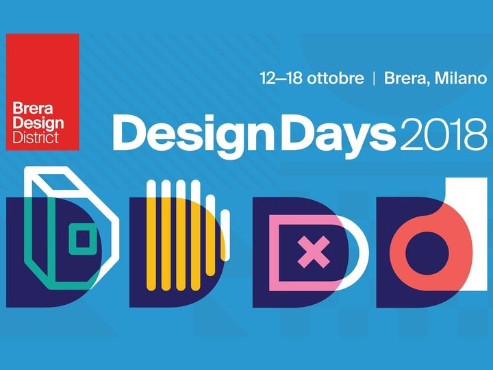 Brera Design Days