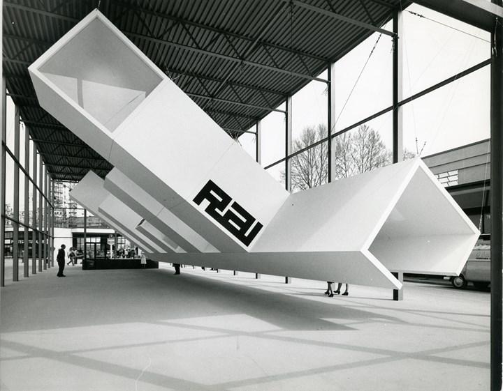 CLUSTER_COMUNICARE_Rai 1965