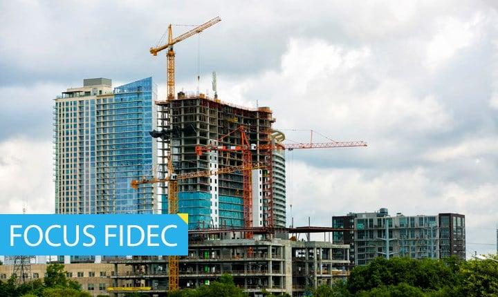Facciate prefabbricate e finanza innovativa: a FIDEC confronto sul retrofit