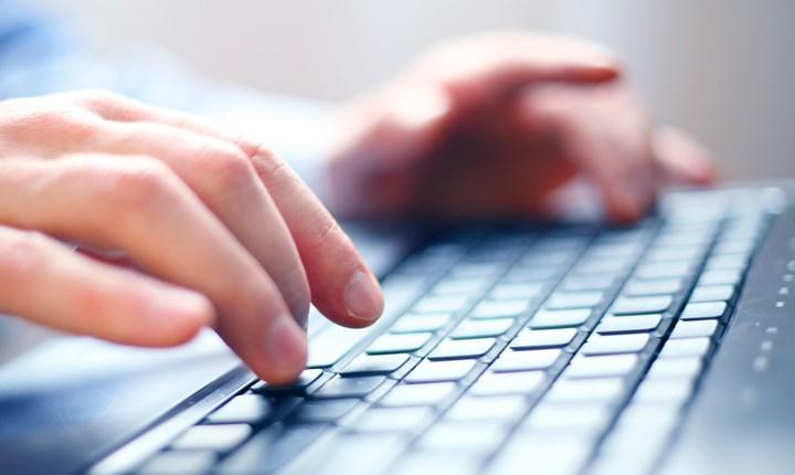 Documento di gara unico europeo, dal 18 ottobre sarà solo online