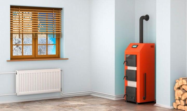 Ecobonus, sostituire soltanto i radiatori dà diritto alla detrazione?