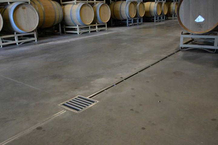 ACO nell'industria del vino: l'esempio di Antinori