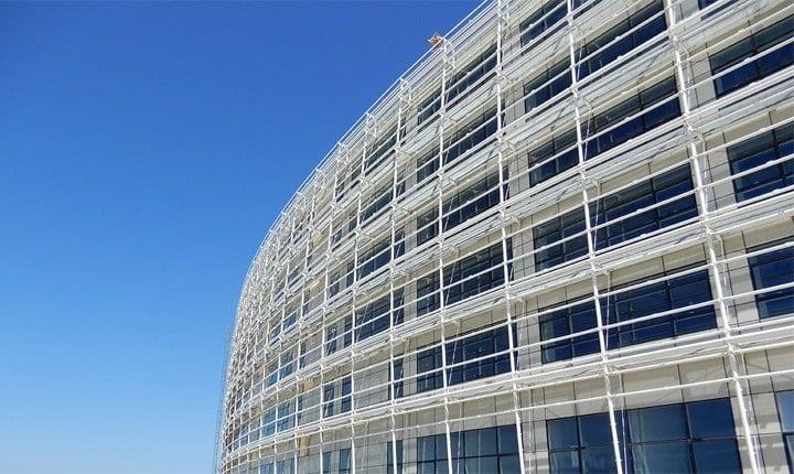 Piano Casa Puglia verso la proroga al 31 dicembre 2019