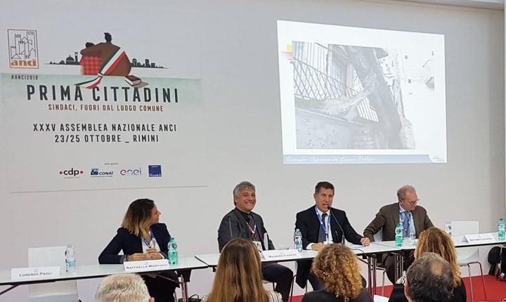 Foto: Anci Lombardia