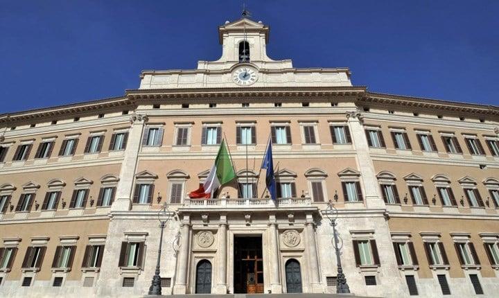 Bonus casa il governo stima lavori per 9 5 miliardi di euro nel 2019 for Casa governo it 2018