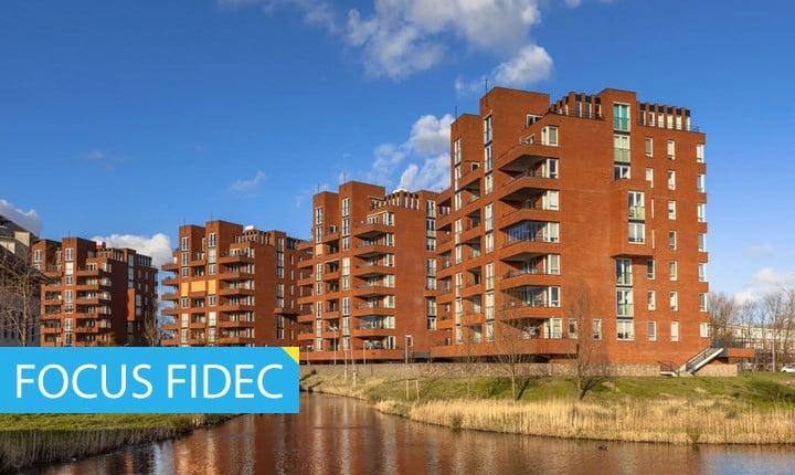 Le modalità del cambiamento del mercato immobiliare: al Fidec strategie e soluzioni