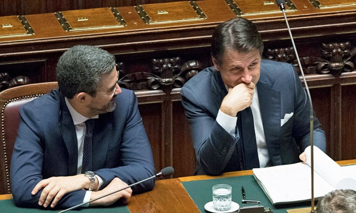 Fonte: Governo.it