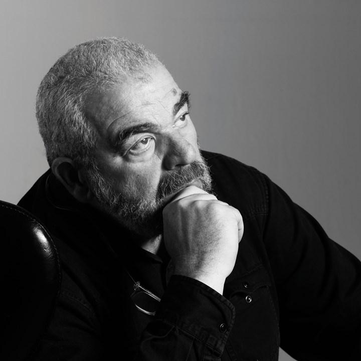 Appuntamento con l'arte fotografica di Maurizio Marcato