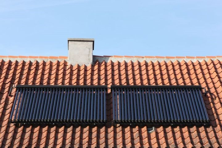 L'installazione di un impianto solar cooling è agevolabile?