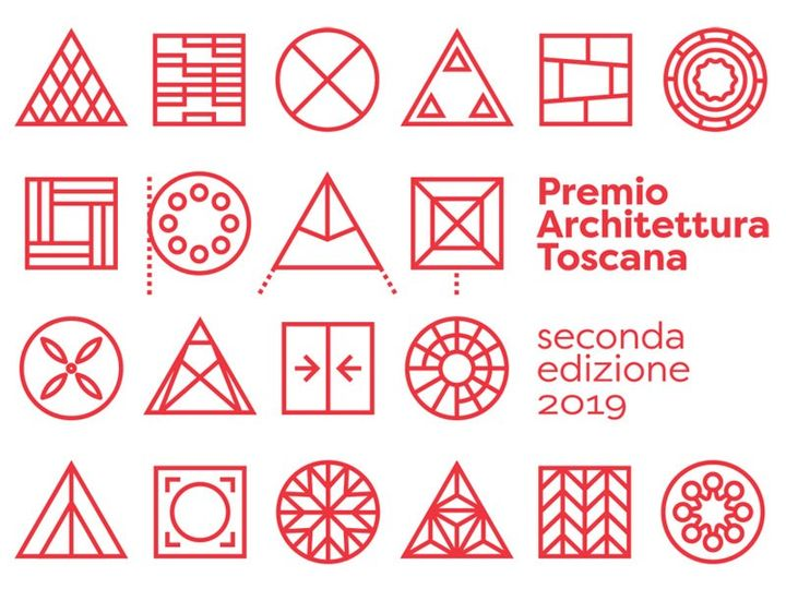 Aperte le iscrizioni per il II Premio Architettura Toscana