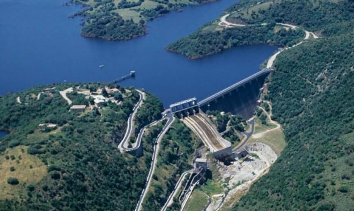 Foto: Ministero delle Infrastrutture e dei Trasporti