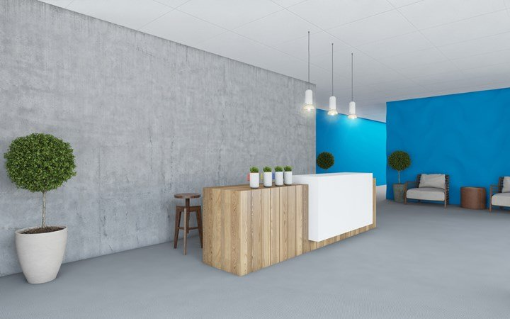 Armstrong Building Products presenta Ultima+ Finesse
