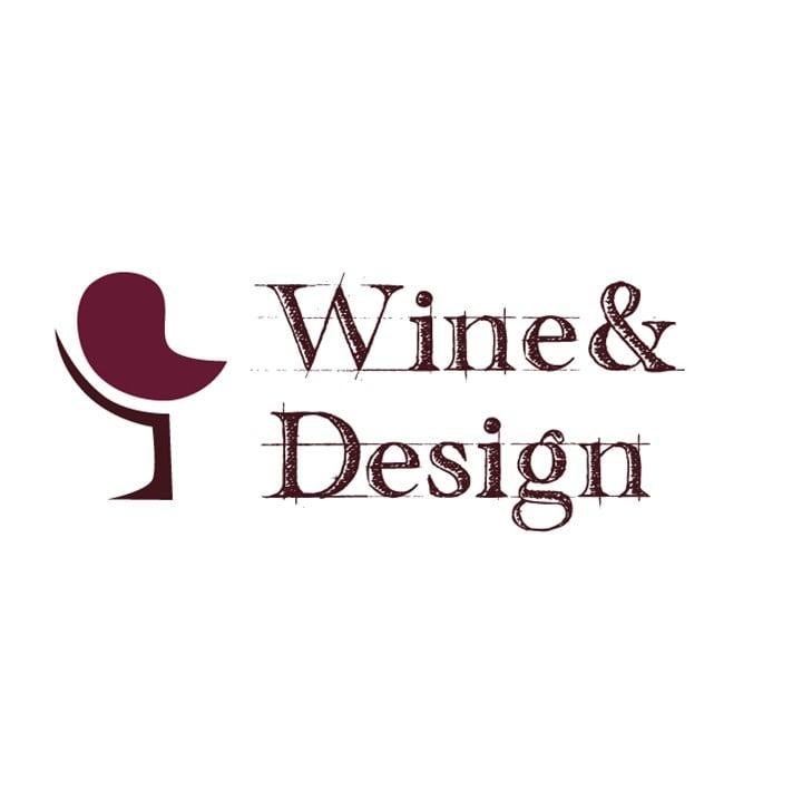 Wine&Design