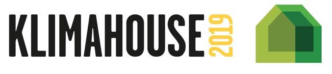 A Klimahouse progettazione sostenibile in tour