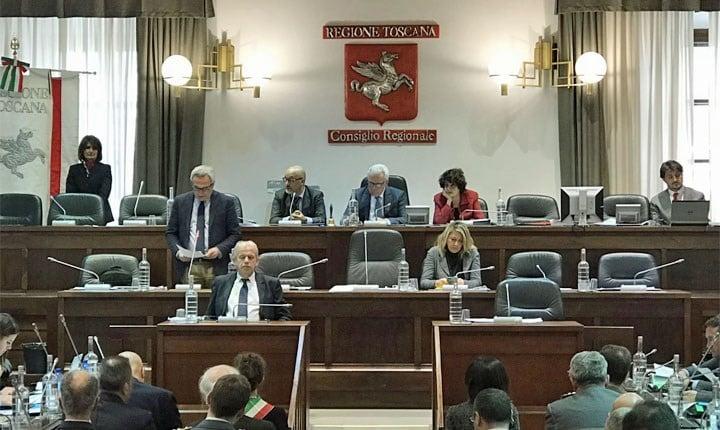 Piano Casa Toscana prorogato al 31 dicembre 2020