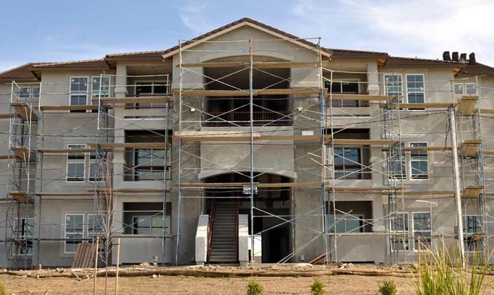 Demolizione e ricostruzione di edifici, quando spettano i bonus