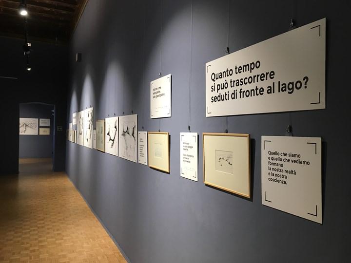 © Courtesy of Museo del Paesaggio di Verbania