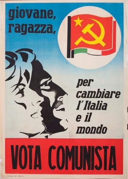 1968. Un anno