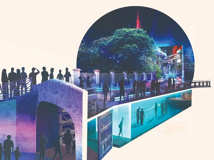 Il salone del mobile 2019 celebra l 39 ingegno for Il salone del mobile