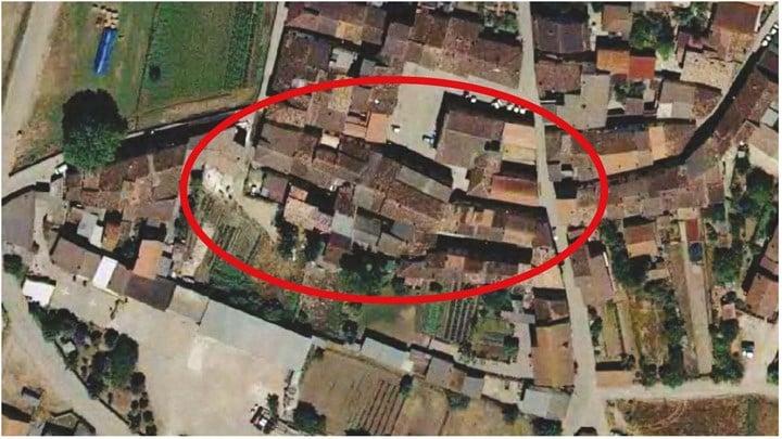 ANPEL per la ricostruzione de L'Aquila