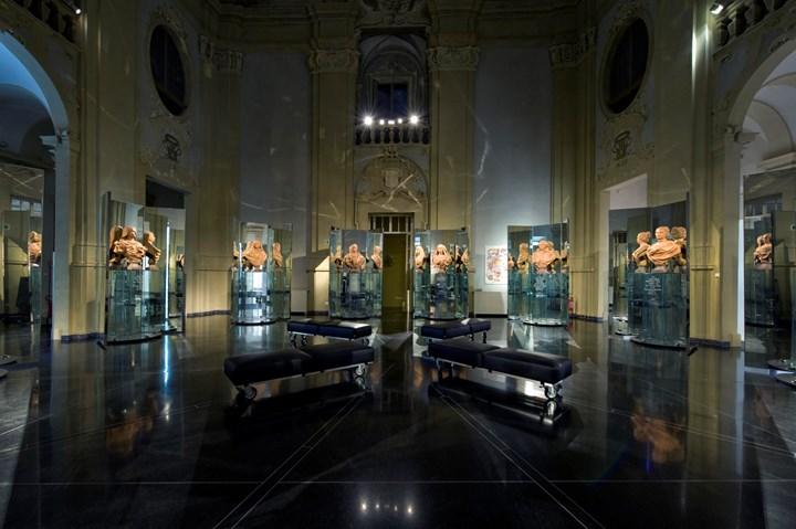 2012_Museo della Storia di Bologna (Francesco Radino)