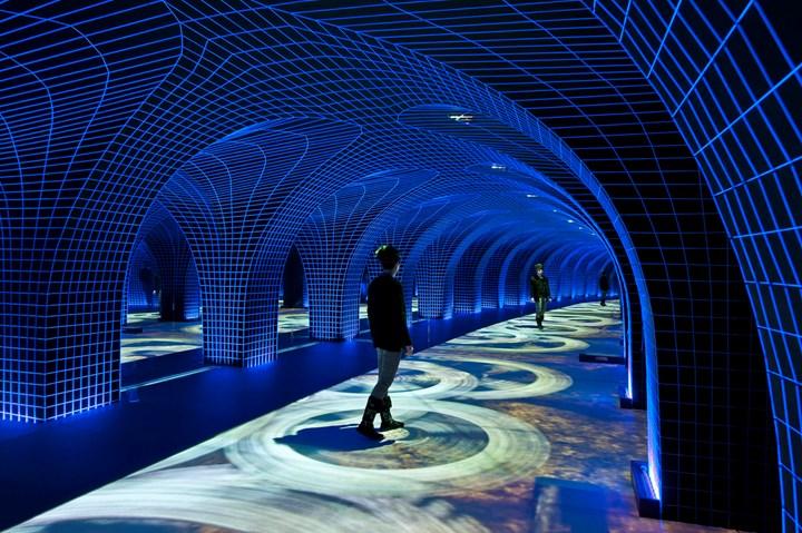 2012_Museo della Storia di Bologna02 (Francesco Radino)