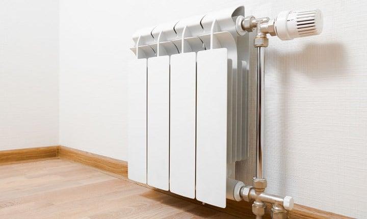 Ecobonus 65%, da Enea chiarimenti sui sistemi di termoregolazione evoluti