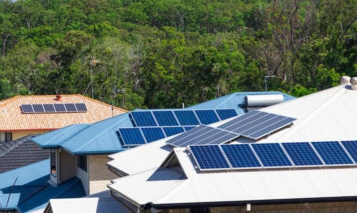 Impianti fotovoltaici, i casi in cui trasmettere la pratica Enea