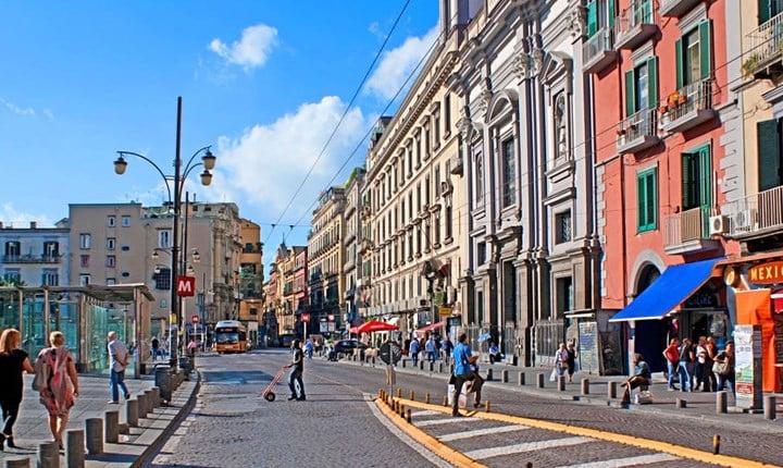 Foto: Ievgenii Fesenko ©123RF.com