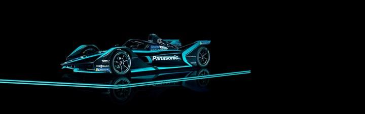 Sabato 13 aprile la Formula E fa tappa a Roma e Viessmann conferma la partnership con il Panasonic Jaguar Racing Team