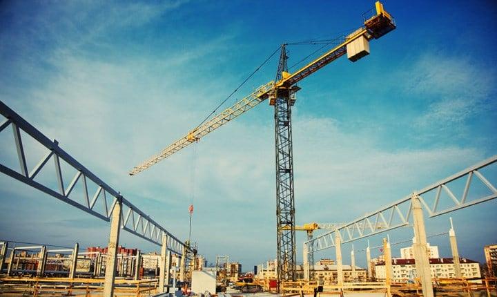 Sblocca Cantieri, lavori di ricostruzione in Centro Italia senza gara