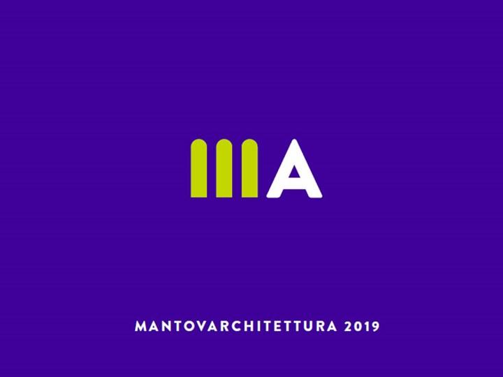 MantovArchitettura 2019
