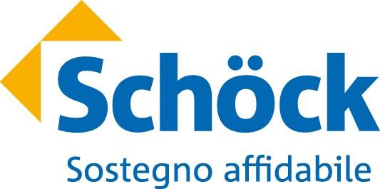 Schöck Italia: la fibra di vetro è la nuova frontiera dell'edilizia