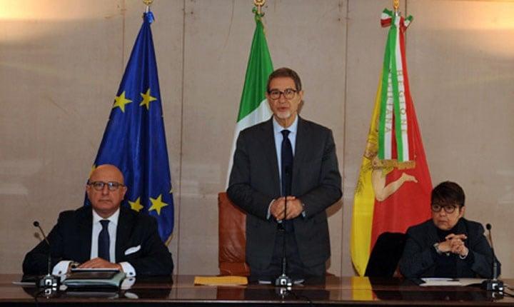 Foto: pti.regione.sicilia.it