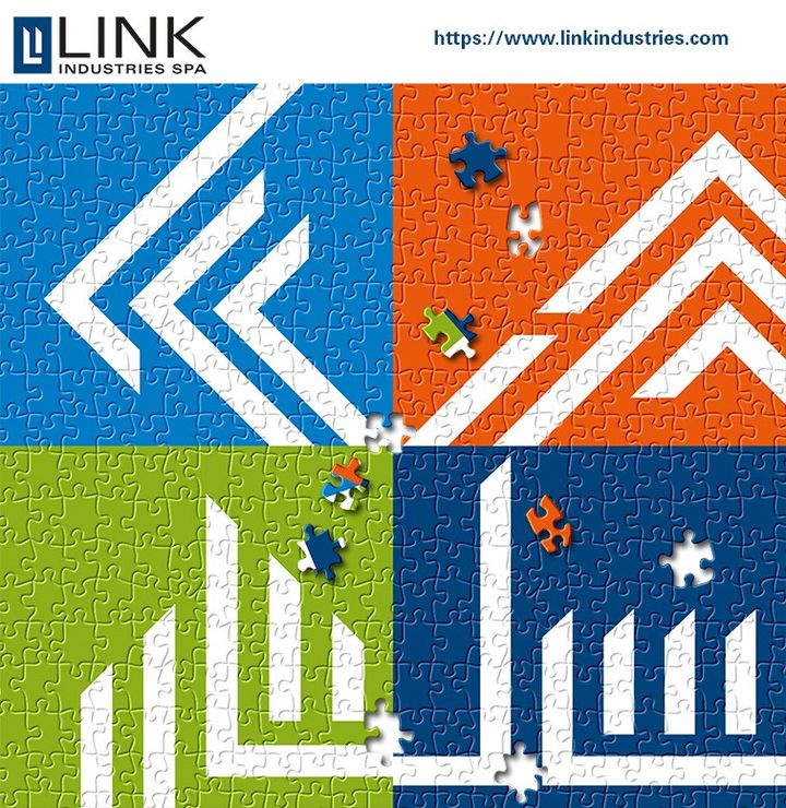 Link Industries, progettare un'esperienza