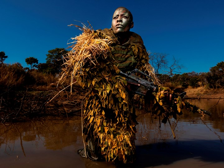 Brent Stirton_Getty Images