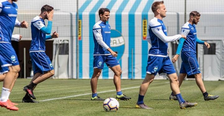 Kopron realizza un centro sportivo da Serie A per S.P.A.L. Ferrara
