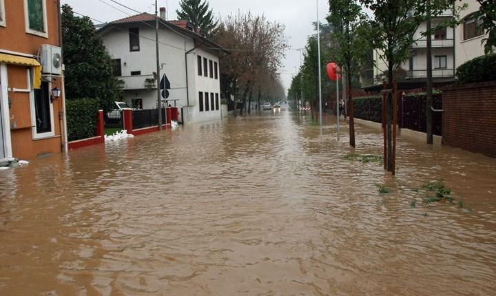 Foto: federicofoto © 123rf.com