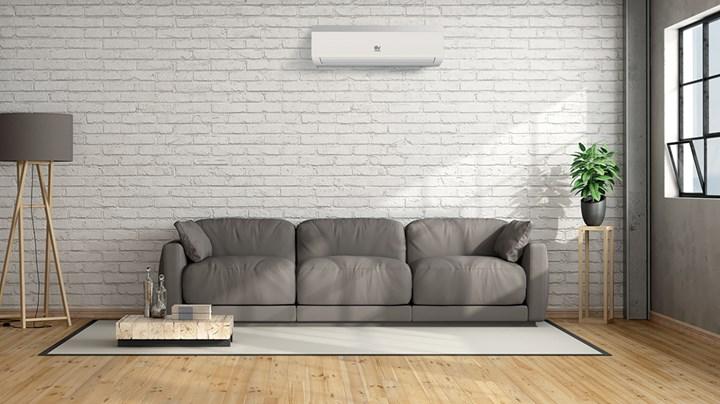 La nuova gamma di climatizzatori VORT ARTIK EVO  anche in versione MONOSPLIT