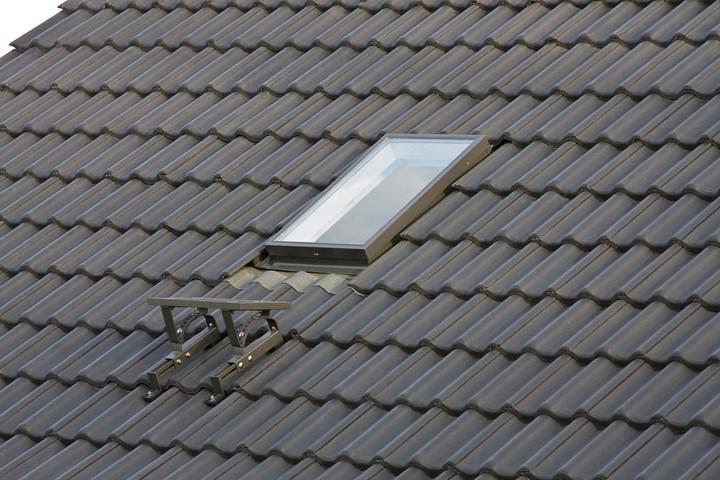 Lucernari da tetto WGI, l'elevata qualità FAKRO anche per ambienti non riscaldati