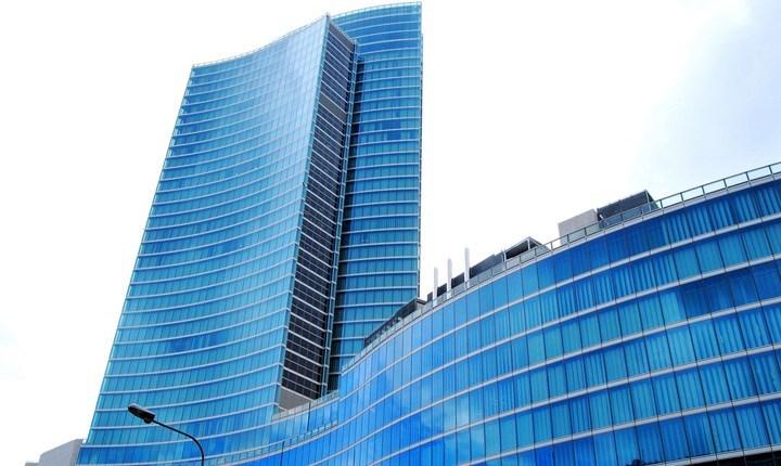 Urbanistica, la Lombardia studia bonus volumetrici, deroghe alle distanze e premialità