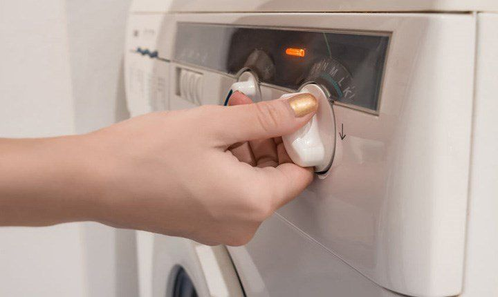 Bonus mobili, l'acquisto di una lavasciuga è agevolabile?