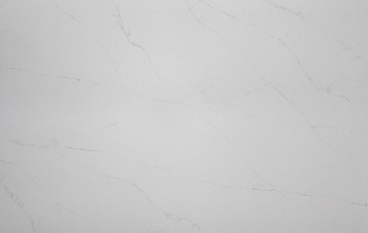 Cersaie 2019: Lapitec® presenta le prime lastre di pietra sinterizzata al mondo con vena passante
